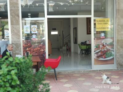 Osmanli Ocakbasi Turkish Restaurant In Kahta Turkey Top Rated Online