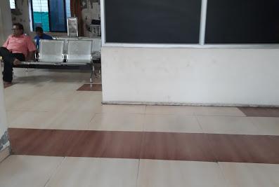 Param Imaging Center