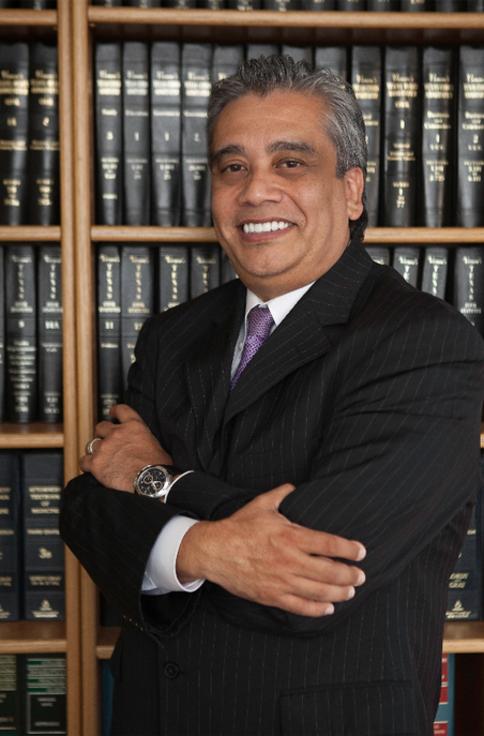 E. Villanueva & Associates, Inc.