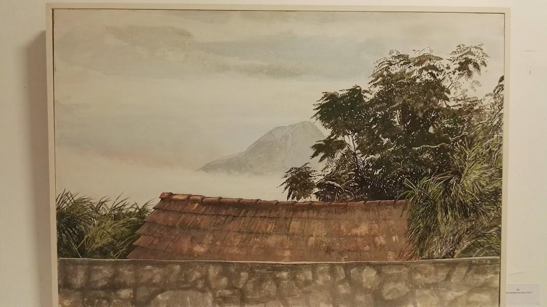 Gallery Kaplanon 5