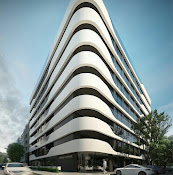 Curve Architects