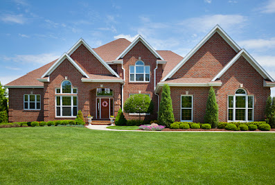 Lawn Care of Sandy Springs