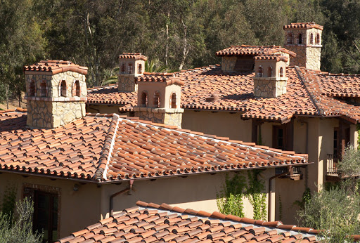 Cortez Roofing in San Jose, California