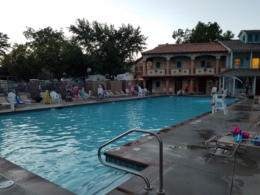 Water Park «Cherry Hill», reviews and photos, 1325 Main St, Kaysville, UT 84037, USA