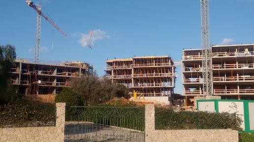 Apartments Castles Rock