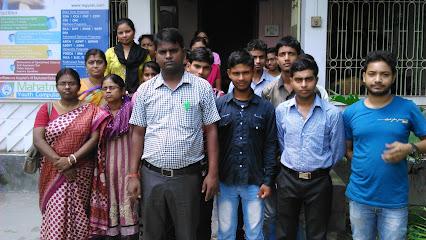 Computer training school Mahatma Gandhi Youth Computer Training Centre(MGYCTC)