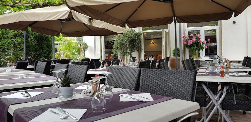 photo du resaurant O Porto - Restaurant