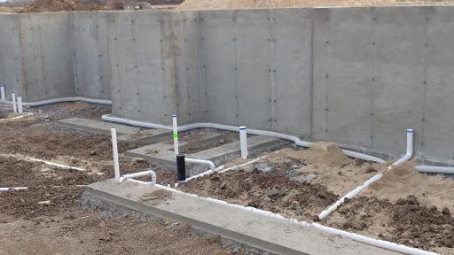 Plumbing Solutions Of Wichita Inc in Wichita, Kansas
