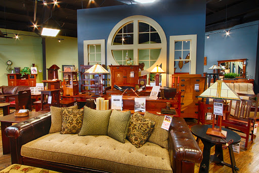 Furniture Store «Slone Brothers Furniture», Reviews And Photos, 730 N US  Hwy 17 92, ...
