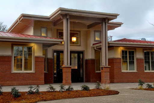 Window Supplier Windows Reviews And Photos