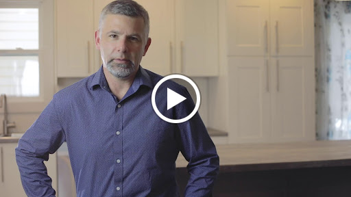 Real Estate - Personal Marc Gallant REALTOR® in Moncton (NB) | LiveWay