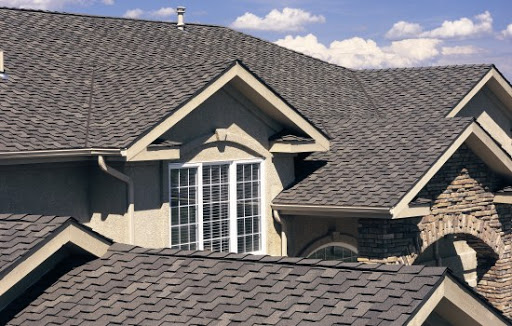 Roofing Contractor «HOMEMASTERS Portland SW», reviews and photos