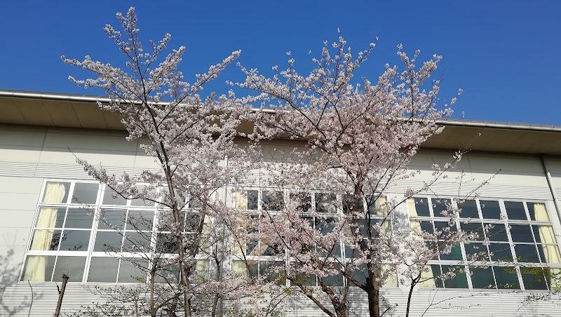 神奈川県立追浜高等学校