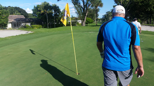 Golf Club «Woodlands Country Club», reviews and photos, 4600 Woodlands Blvd, Tamarac, FL 33319, USA