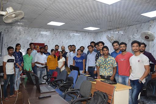 Digital marketing Course in Laxmi Nagar Delhi-img
