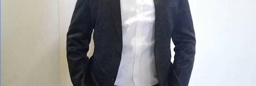 Engineer Benel Paul SirChandrapur
