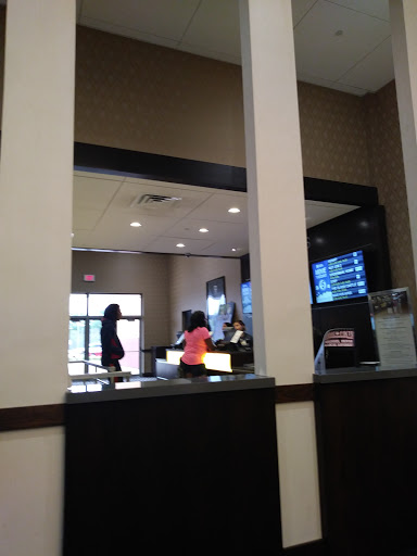 Movie Theater «Marcus Chicago Heights Cinemas», reviews and photos, 1301 Hilltop Ave, Chicago Heights, IL 60411, USA
