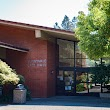 Sunnyvale City Hall