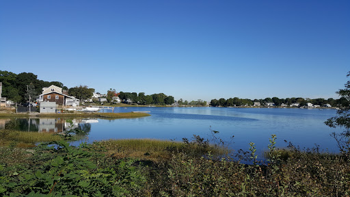 State Park «Abigail Adams State Park», reviews and photos, 770 Bridge St, Weymouth, MA 02188, USA
