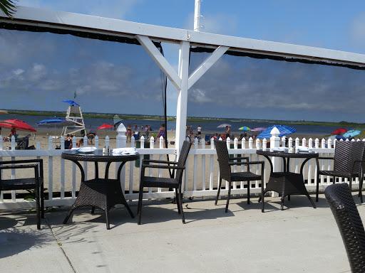Water Park «Tobay Beach Spray Park», reviews and photos, Ocean Pkwy, Massapequa, NY 11758, USA