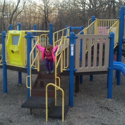 Park «Double Rock Park», reviews and photos, 8211 Glen Rd, Parkville, MD 21234, USA