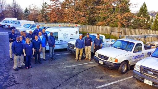 Pest Control Service «Century Termite & Pest Control / Home Improvement», reviews and photos