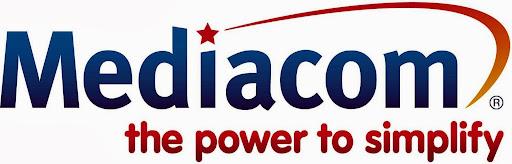Cable Company «Mediacom Communications Corporation», reviews and photos, 112 N 2nd St, Clinton, IA 52732, USA