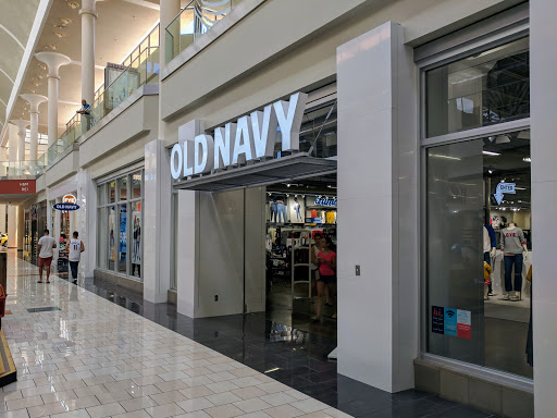 Clothing Store «Old Navy», reviews and photos, 4500 N Oracle Rd, Tucson, AZ 85705, USA