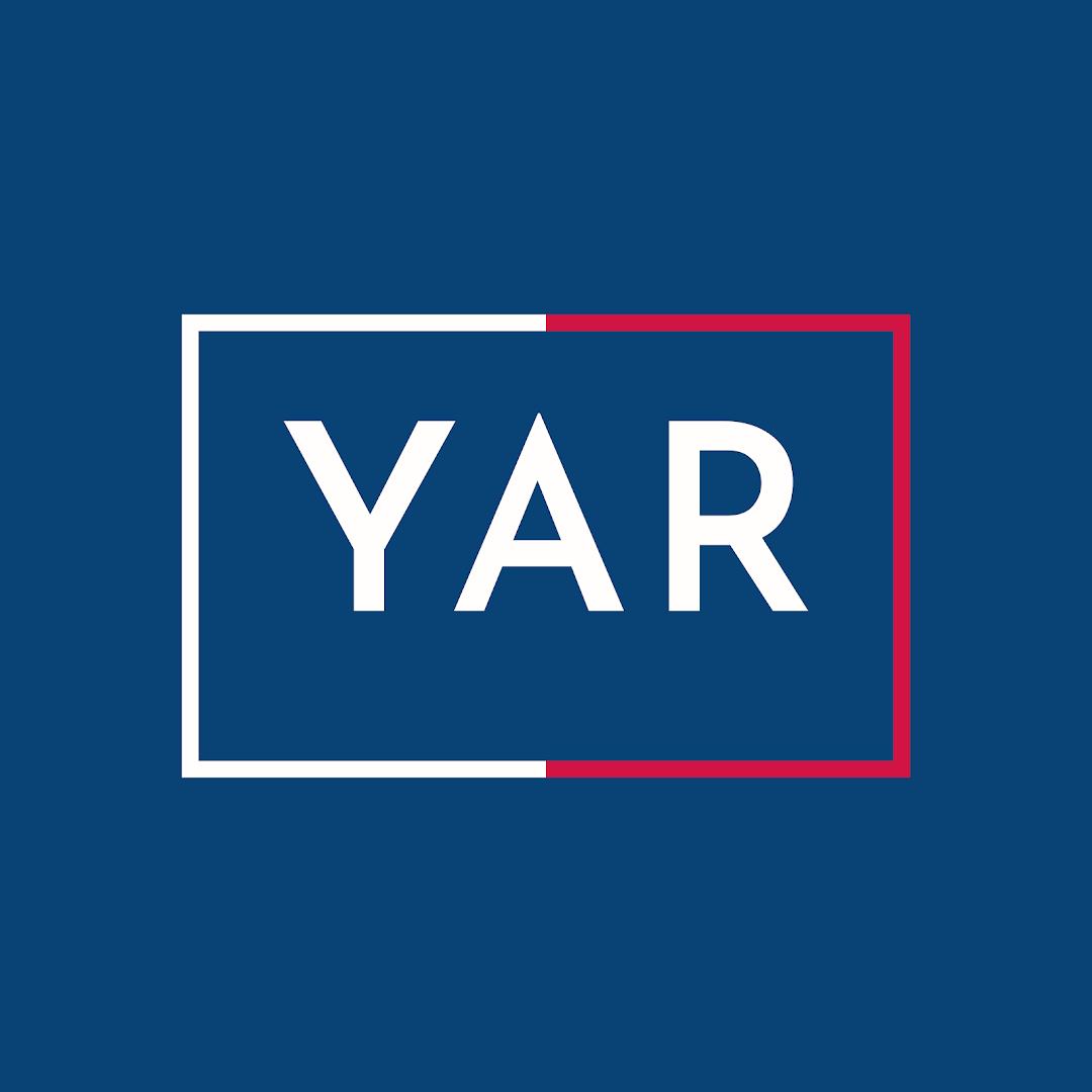 YAR Servicios - Administración de Condominios