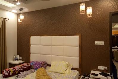 Projection design-Interior Designer in PunePune