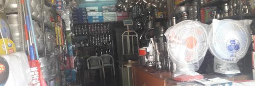 Ravi Kumar Steel HouseDharmavaram
