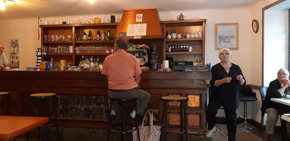 photo du resaurant Bar Chez Marie-Paule