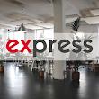 Express Medya Inc.