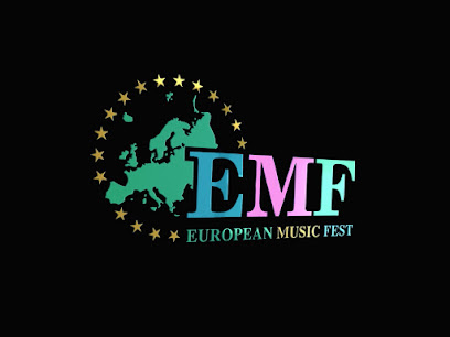 European Music Fest Personal Injury Lawyer