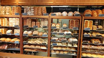 COBS Bread Bakery