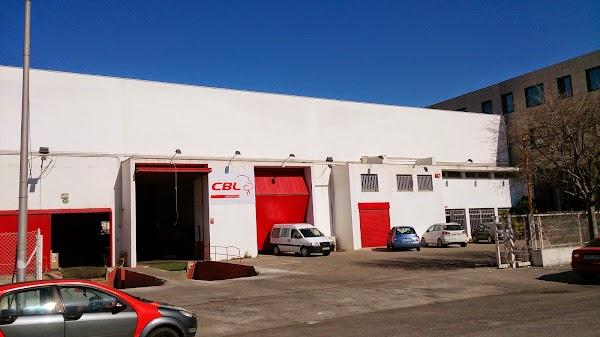 CBL Palma de Mallorca