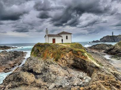 Ermita Virxe do Porto