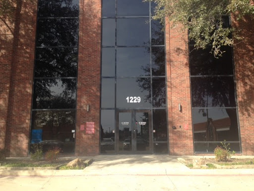 Jerry Chapman: Allstate Insurance in DeSoto, Texas