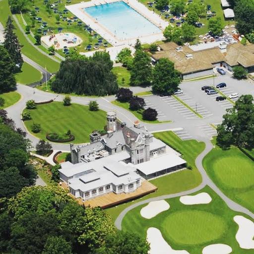 Golf Club «Rye Golf Club», reviews and photos, 330 Boston Post Rd, Rye, NY 10580, USA