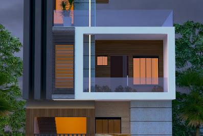 Design Exel Architects – Best Architect | Valuer | Interior Designer | Building Contractor In Ambala