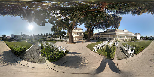 Wedding Venue «Delta Diamond Farm Event Center», reviews and photos, 15175 CA-160, Isleton, CA 95641, USA