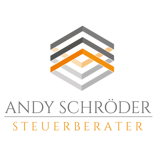 Steuerberater Andy Schröder