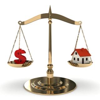 Évaluateur immobilier Toronto Real Estate Appraisal à Scarborough (ON) | LiveWay
