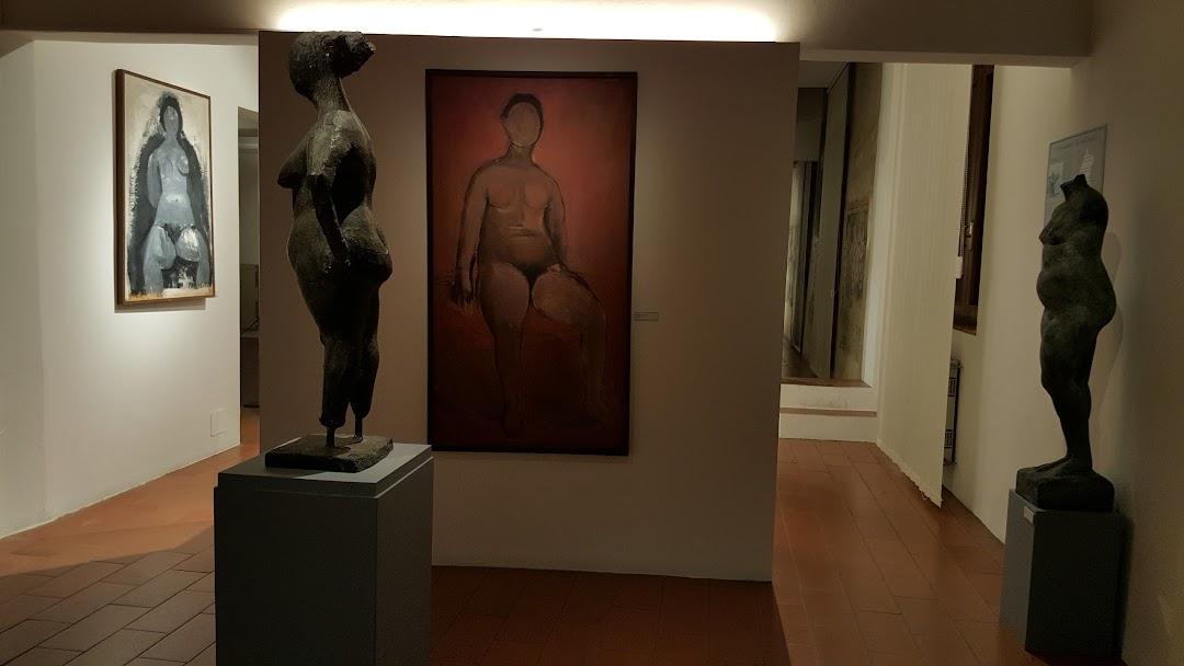 Fondazione Marino Marini