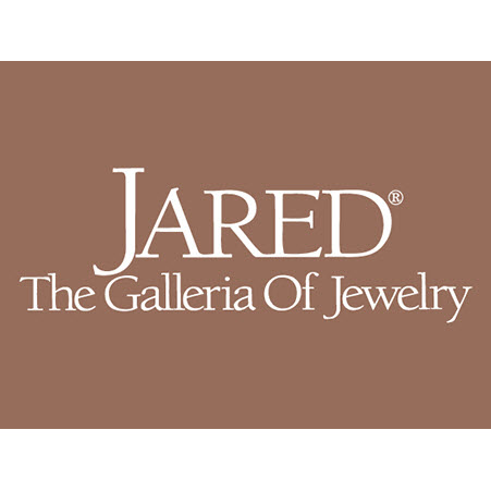 Jared Galleria Of Jewelry Mobile Al 1000 Jewelry Box