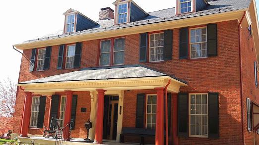 Roofing Contractors In Butler