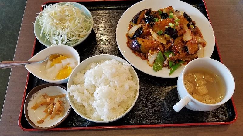 金海湾飯店 蕨店