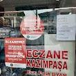 Kazımpaşa Eczanesi