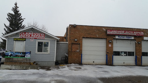 Auto repair shop clareview auto repair edmonton alberta 3 clareview auto repair solutioingenieria Image collections