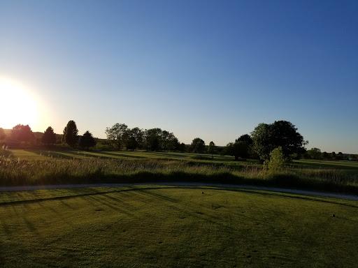 Golf Course «Boone Creek Golf Course», reviews and photos, 6912 Mason Hill Rd, Bull Valley, IL 60050, USA